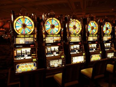 Casinoestrella Jugar Gratis