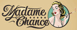madmechance-tablepress-biglogo