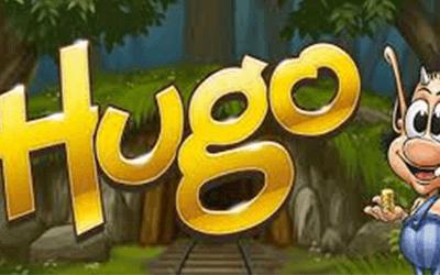 tragaperras Hugo