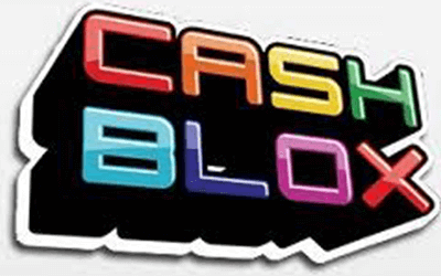 tragaperras Cash Blox