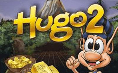 tragaperras Hugo 2