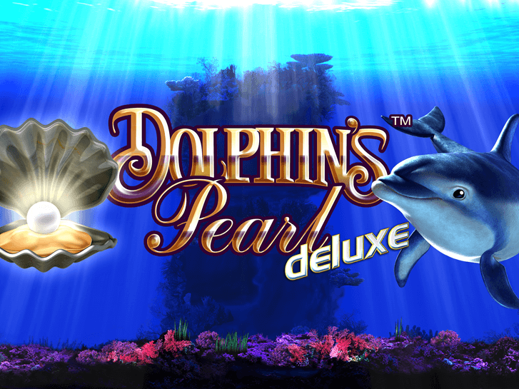 dolphins pearls iframe
