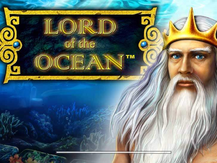 lord of the ocean iframe